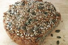 Best protein bread in the world, a nice recipe from the baking category. Best protein bread in the world, a nice recipe from the baking category. Protein Bread, Best Protein, Low Carb Bread, Protein Foods, Low Carb Keto, Low Carb Recipes, Bread Recipes, Vegetarian Recipes, Pizza Recipes