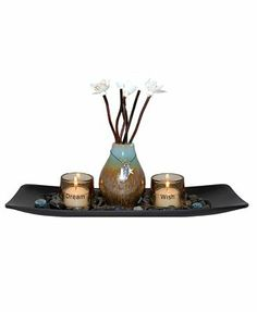 pomeroy home decor collection | You are in: for the home > Home Decor > Candles & Home Fragrance