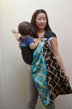 806567dedb2 35 Best Zmunki Baby Slings   Etsy images