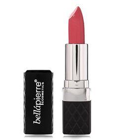 Catwalk Mineral Lipstick