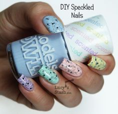 40+ Insanely Cute Easter Nail Designs For Your InspirationAdd a fun and fanciful flair to your spring wardrobe with an Easter themed nail design. Let Peter Cottontail hop off the bunny trail and right onto your fingertips or maybe a springtime nest of baby chicks takes their place…