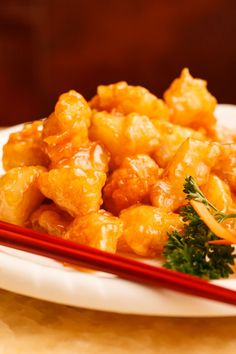 Chinese Chicken Recipes Sweet And Sour homemade chinese sweet sour chicken recipe melanie cooks Source: website chinese sweet sour chicken easy recipe chinese Read More… Pork Recipes, Asian Recipes, Cooking Recipes, Ethnic Recipes, Easy Recipes, Shrimp Recipes, Copycat Recipes, Healthy Recipes, Dry Fried Green Beans