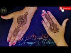 Mehndi Designs, Tattoo Designs, Stylish Tattoo, Mehndi Art, My Precious, Hand Henna, Hand Tattoos, Give It To Me, Beautiful