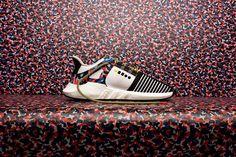 size 40 e3f3a f8de8 Abgefahren BVG-Sneaker als Jahreskarte für Berlin – letzte Chance auf Ebay  für den