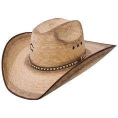 Charlie 1 Horse Comanche B Straw Cowgirl Hat nrsworld.com Sombrero  Ranchero f39ca3772db4
