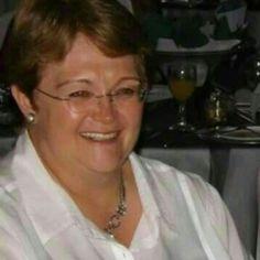 Christa, 61 from Witbank, Mpumalanga Rump Steak, Biltong, Spare Ribs, Nostalgia, Pork Ribs, Ribs