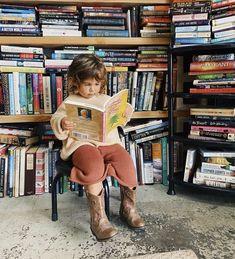 World's Cutest Baby, Little Cowgirl, Why Dont We Band, Love U So Much, Lavander, Rainy Days, Cuddling, Einstein, Thrifting