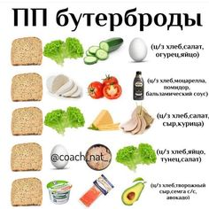 tips for healthy eating Raw Food Recipes, Diet Recipes, Cooking Recipes, Healthy Recipes, Healthy Snacks, Healthy Eating, Proper Nutrition, Aesthetic Food, Food Dishes