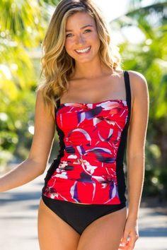 837fe81b8c18c 108 Best Mastectomy Swimwear images | Bathing Suits, Swimsuit, Swimsuits