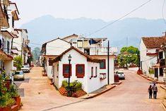 viajaBonito: Tapijulapa Tabasco, descubre porque es tan divertido