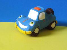 car plastic toy, carrinho de brinquedo, automovel de juguete, camioneta ...