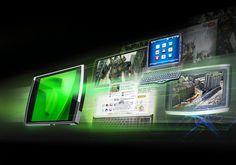 IXOUSART: Los medios evolucionan por el impacto de la tecnología