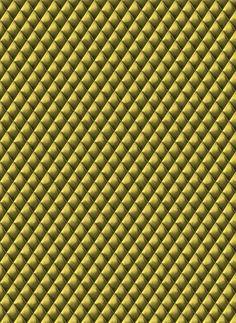 Неразобранное в ФОНЫ — Yandex.Disk Texture Design, Views Album, Paper, Backgrounds