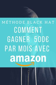 Découvre cette méthode Black Hat qui peux te permettre d'avoir des produits d'une valeur de 15 à 120 € en illimité et tout cela gratuitement sur Amazon ! Communication, Affiliate Marketing, Products, Communication Illustrations