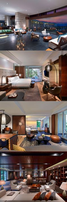 Sofitel Bali Nusa Dua Beach Resort, Indonesia