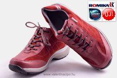 Romika női vízálló cipő megbízható és minőségi lábbeli. A Josef Seibel Referencia Szaküzletünkben és Webáruháznkban további Romika női cipőkből kényelmesen vásárolhat!  http://valentinacipo.hu/77306-ms17-411  #romika #romika_webshop #romika_cipo