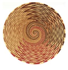Cool African Traditional Basket - 99198699f5f8e92b36ed710dcdff2260--basketry-woven-baskets  2018_207986.jpg
