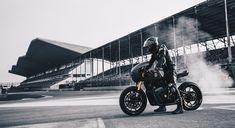 Ducati 848, Steve Mcqueen, Royal Enfield, Super Sport, Scrambler, Bobber, Honda, Motorcycle, Bike