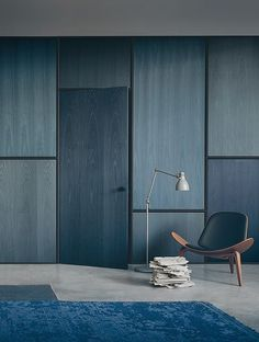 From terracotta to art deco, velvet to minimalism, we look at the top interior design trends and how to use them in your home. Plywood Interior, Plywood Walls, Interior Walls, Modern Interior, Interior Architecture, Painting Plywood, Plywood Ceiling, Veneer Plywood, Plywood Cabinets