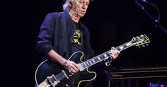 To celebrate Keith Richards' 72nd birthday we recap his best rock 'n' roll quotes of all time.