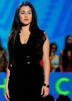 Teen Choice Awards 2015 - 8/16