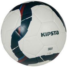 Piłka do piłki nożnej halowej F500