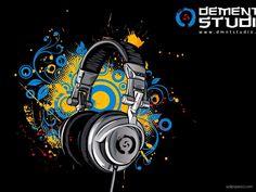 Hd Wallpaper Music Hd Background Wallpaper 31 HD Wallpapers