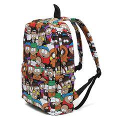 Ucuz Moda tuval graffiti karikatür sırt çantası baskı kadın öğrenci seyahat eğlence dizüstü okul çantaları paketi büyük kapasiteli mochila, Satın Kalite Sırt çantaları doğrudan Çin Tedarikçilerden: Hot Casual Backpack Student Canvas Girls Schoolbag Women Bag Bookbag Patchwork Rucksack Cute Brand Pig Nose Durable Whol