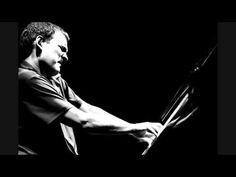 Brad Mehldau piano, Larry Grenadier bass, Jeff Ballard drums