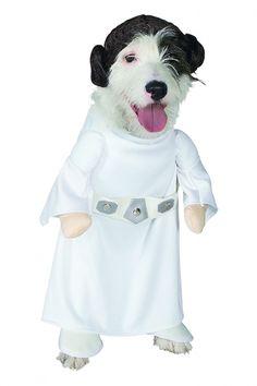 Star Wars-X-Wing Vol Suit Costume Sweat à capuche
