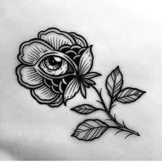 Dope Tattoos, Black Tattoos, Body Art Tattoos, New Tattoos, Collage Tattoo, Tattoo Flash Art, Tattoo Sleeve Filler, Sleeve Tattoos, Doodle Tattoo