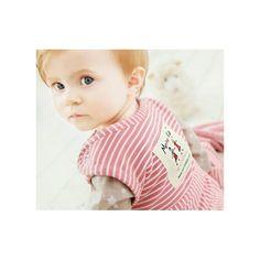 Υπνόσακος Go Go Bag της Merino Kids από 100% φυσικά υλικά (μαλλί μερινό και οργανικό βαμβάκι). Χρώμα  Raspberry. Ιδανικό και για νήπια. Δύο μεγέθη, 0-2 ετών και 2-4 ετών.