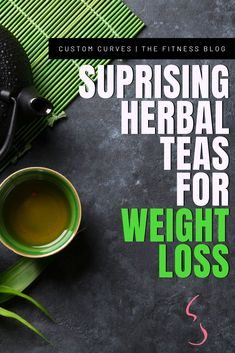 Tea is a favorite beverage of many. And those who prefer coffee should instead try a soothing steaming cup of tea. Herbal Tea is recommended not only for taste change as it can be prepared in varieties of flavors but it has the power to soothe a sore throat and even prevent cancer and diabetes-like health issues. Good news for people interested in losing weight! Metabolic Syndrome Symptoms, Calorie Intake Per Day, Losing Weight, Weight Loss, Tummy Tea, Fermented Tea, Steaming Cup, Get Thin, Pu Erh Tea