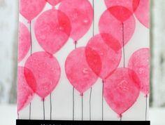 une-image-pour-anniversaire-joyeux-anniversaire-femme-ballons