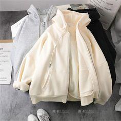 Girls Fashion Clothes, Teen Fashion, Fashion Outfits, Clothes For Women, Womens Fashion, College Fashion, Korean Outfits, Mode Outfits, Mode Emo