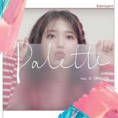 Discover recipes, home ideas, style inspiration and other ideas to try. Kpop Posters, Girl Korea, Album Cover Design, Magazine Layout Design, Photo Wall Collage, Girl Inspiration, K Idol, Kpop Aesthetic, Beautiful Person