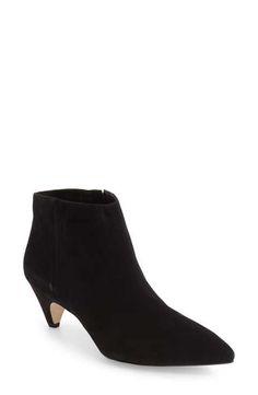 7b78cb70fd95 Sale  Women s Boots   Booties
