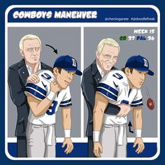 S15-Cowboys-Packers