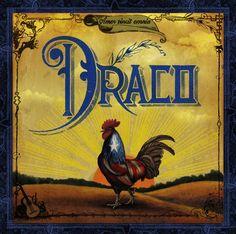 """""""Reza por Mi"""" by Draco was added to my Descubrimiento semanal playlist on Spotify"""