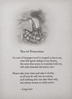 langleav:  More poetry by Lang Leav here