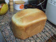 Mi mamá me mima: Pan dulce (panificadora)
