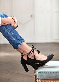 Die 10+ besten Bilder zu Schuhe, Absatz | schuhe