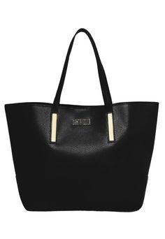 08fca23e7 91 melhores imagens de Look preto | Jewelry, Backpack bags e ...