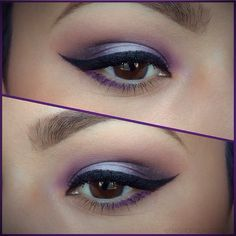 I love this look from @Sephora's #TheBeautyBoard http://gallery.sephora.com/photo/pretty-pretty-8634