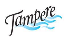 Tampereen kaupungin viestintäyksikkössä suunnittelin ja toteutin web-sivustoja.