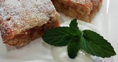 French Toast, Breakfast, Food, Recipes, Basket, Morning Coffee, Meals, Yemek, Eten