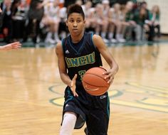William & Mary overcomes early deficit to edge UNCW Seahawks, 67-62 - http://www.beachcarolina.com/2015/01/30/william-mary-overcomes-early-deficit-to-edge-uncw-seahawks-67-62/ WILLIAMSBURG, VA Jan. 29, 2015 – For the second straight game, the trio of junior guard Shatia Cole (Myrtle Beach H.S./Myrtle Beach, S.C.), sophomore guard Brie Mobley (Winter Haven H.S./Winter Haven, Fla.) and senior guard Kelva Atkins (Granville Central H.S./Stem, N.C.) led the way for the U... Be