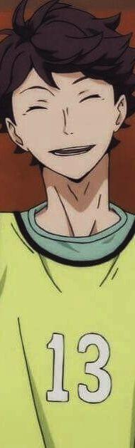 manga guy, manga male
