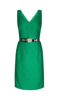 Carlisle Collection   Per Se   Collections   Boutique   Holiday 2013   117397