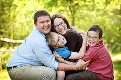 Outdoor Family Portraits, Outdoor Family Photos, Christmas Photos, Couple Photos, Couples, My Style, Xmas Pics, Couple Shots, Christmas Pics